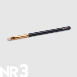 BRUSHME by LOVENUE No 3. CONCEALER PENCIL BRUSH