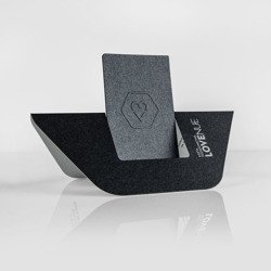 Original Lovenue gift card  – Graphite