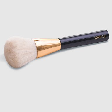 BRUSHME by LOVENUE No 11. POWDER BRUSH