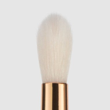 BRUSHME by LOVENUE No 7. BLENDING BRUSH