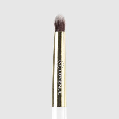 Contour eye brush No 16