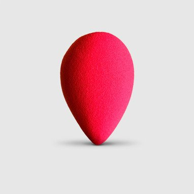 Make-up sponge LOVEblender