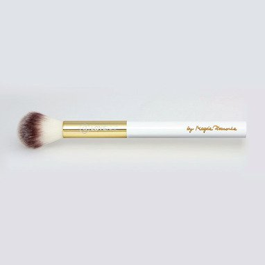 Powder and Illuminate Brush No 8